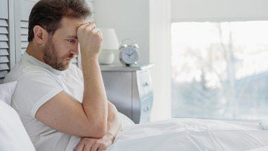 Photo of Spermatorrhea: Symptoms, Causes & Its Treatment | Spermatorrhea Medicine