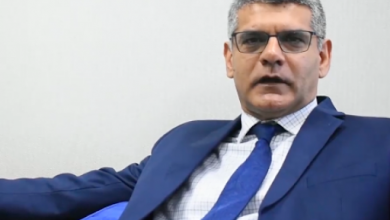 Photo of Afsar Azize Abdulla Ebrahim, Mauritius: East Africa is set to attract huge investors