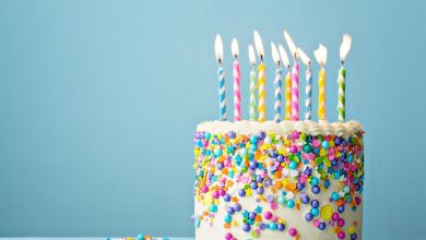 Photo of How to Say Birthday to Friend Through Wishes, Messages and Quotes