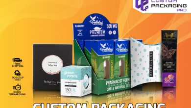 Photo of How to Design Product Boxes Wholesale for Your Product Safety?