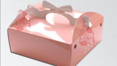 Photo of Benefits of Custom Kraft Boxes