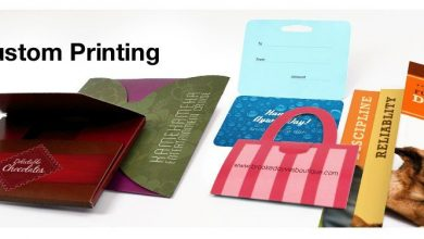 Photo of How to be successful at doing the custom printing for Brands and Customers