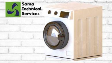 Photo of DIY Hacks for Washing Machine Repair