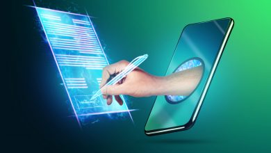 Photo of How Digital Signature Essential for Various Industries?