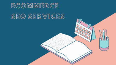 Photo of Know What is ECommerce SEO Services and Hire the Best ECommerce SEO Company!
