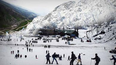 Photo of Explore Famous Things To Do In Shimla For Summer Holiday Trip