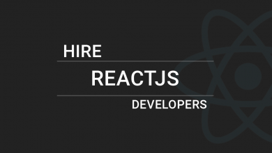 Photo of Top 5 Places to Hire the Best and Cost-effective ReactJS Developers