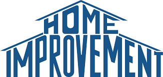 Photo of Home Improvement Loans And Projects