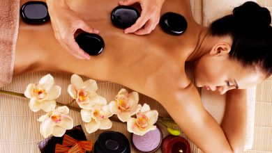Photo of Hot Stone Massage and What Are the Benefits?