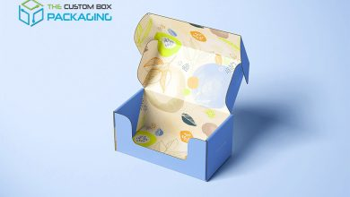 Photo of What Is the Utilization of Good Packaging Box Design?