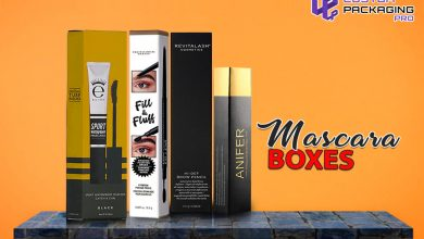 Photo of Learn Amazing Secrets to Sell Mascara in Mascara Boxes