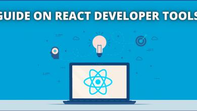 Photo of A Comprehensive Guide to React Developer Tools | Devstringx