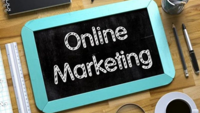 Photo of Advanced Ways To Drive Traffic to Your Website With Online Marketing