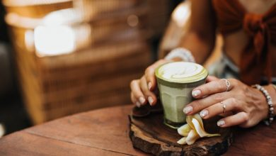 Photo of Matcha Green Tea – Invest in Your Wellness