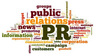 Photo of Every Detail You Must Know About Music PR Companies for New Artists