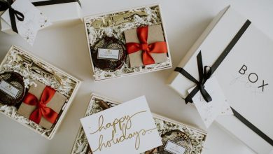 Photo of Design your own personalized gifts with Engraving