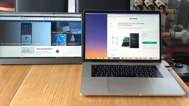 Photo of Best Portable Monitor for MacBook Pro