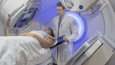 proton therapy for head and neck cancer in India