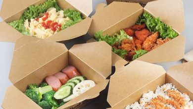 Photo of ROLE OF PREMIUM FOOD BOXES TO INCREASE SALES