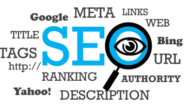 Photo of Search Engine Visibility: How Crucial it is for your Business?