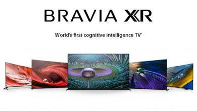 Photo of Sony Bravia TV New Model 2021