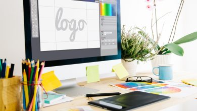 Photo of Top 3 Guidelines to Improve your Logo Designing Skills