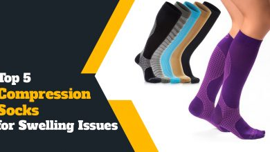 Top-5-Compression-Socks-for-Swelling-Issues