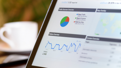 Photo of Website Audit With SEMrush: All You You Need To Know