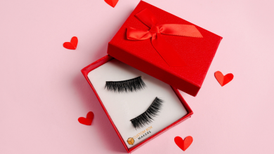 Photo of 4 Benefits You Should Know About Eyelash Boxes Wholesale