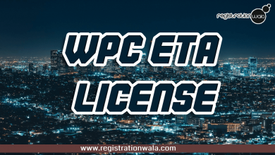 Photo of ETA license in India: Let us talk about