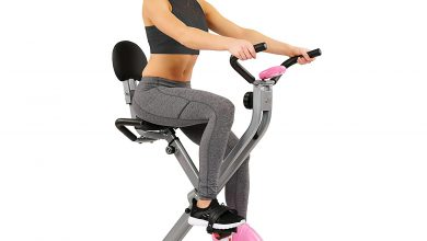 Photo of What are some of the best exercise bikes?