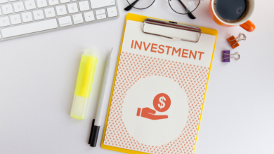 Photo of What is Investment Banking? How can it help?