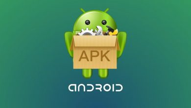 Photo of Install APK on Android: How to do it and what are the risks