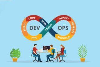 Photo of Azure DevOps Engineer: Roles and Responsibilities