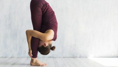 Photo of 10 Yoga Poses For Beginner