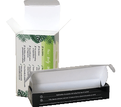 Photo of How Can Soap Packaging Boxes Manufacturers Help Find the Packaging