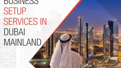 Photo of How Can You Make A Business Set Up In Dubai Successful?