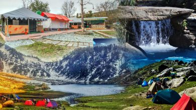 Photo of A Glimpse Of Dharamshala Tourist Spots For All To Enjoy