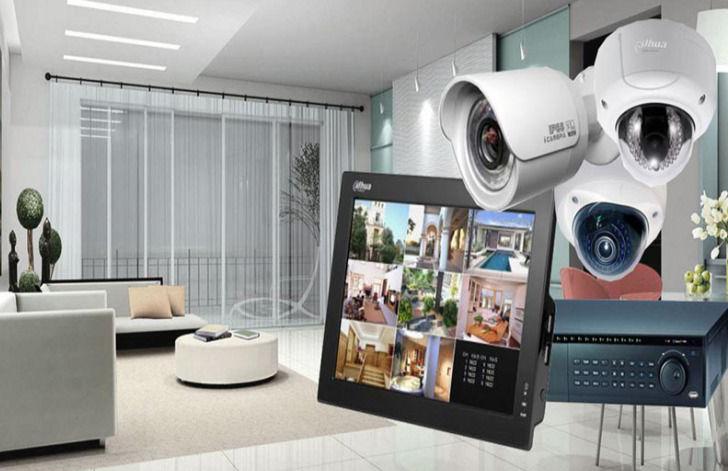 CCTV Camera price in Banlgadesh