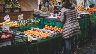 Photo of How to Get Started With Online Grocery Shopping London