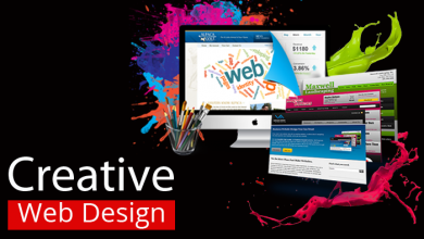 Photo of 7 Top Powerful Web Design Tips to Change Your Career