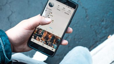Photo of Simple SMM Tricks to Boost Instagram Engagement