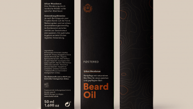Photo of What Is the Importance of Beard Oil Packaging in Business?