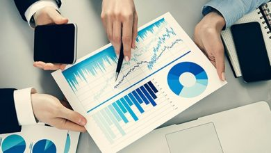 Photo of Ways to Assess Your Small Business Finance