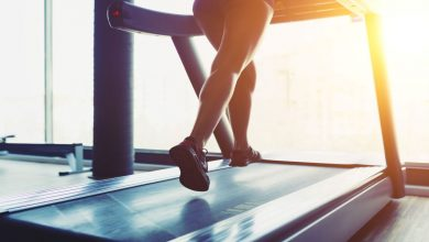 Photo of Myths About Treadmill
