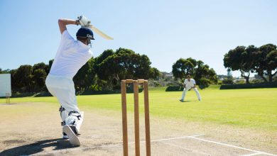 Photo of Cricket knowledge- Learn how to play cricket