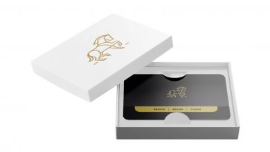 Photo of 11 Creative Ways To Improve Your custom gift card packaging