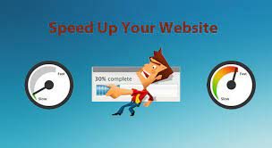 Photo of Best Tips for Performance Optimization of Your Website