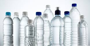 Photo of Finding The Best Plastic Bottle Manufacturer In Pakistan