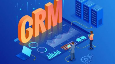 Photo of How does a CRM system improve customer service?